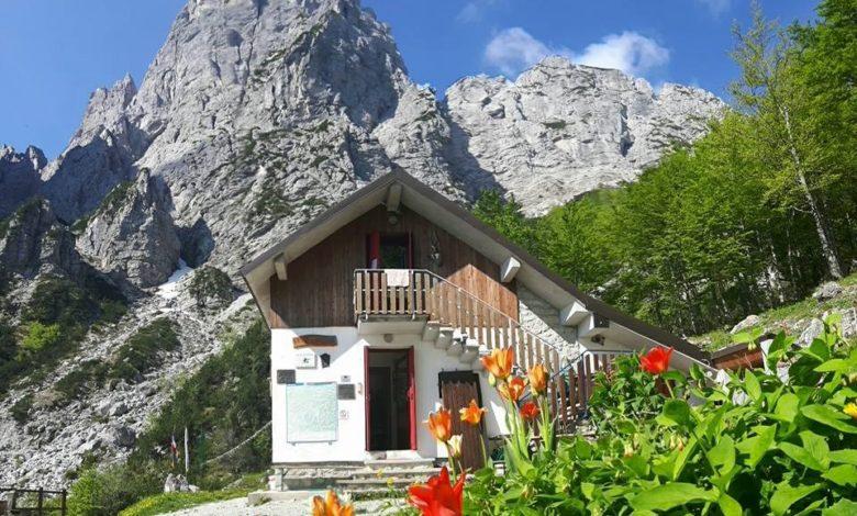 Photo of Alpi Carniche, il Rifugio Grauziaria cerca un gestore