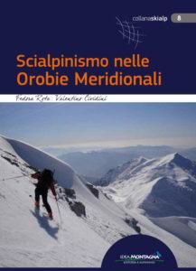 Scialpinismo-Orobie-Meridionali