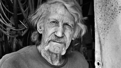 Photo of Jim Bridwell, la leggenda dell'arrampicata
