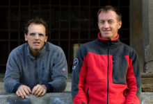 Photo of Urubko, Moro e i polacchi: una telenovela che fa male all'alpinismo