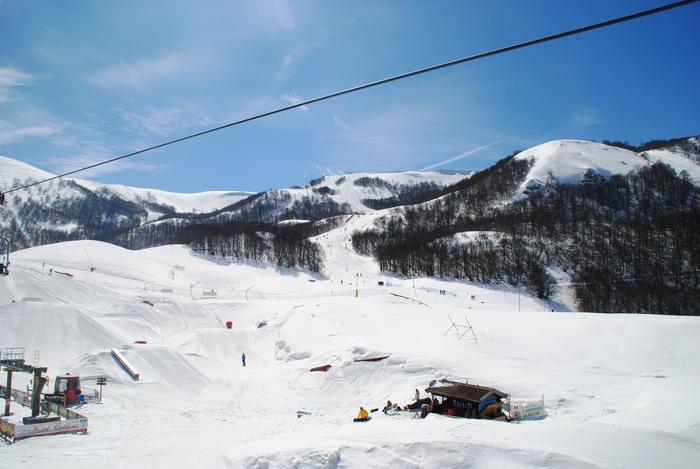 Campo Felice