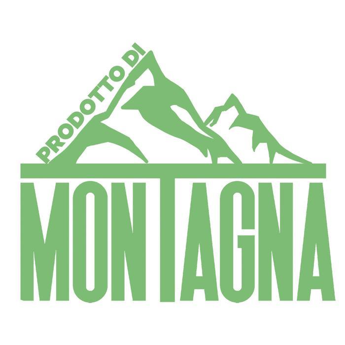 Nasce il logo 'Prodotto di montagna'