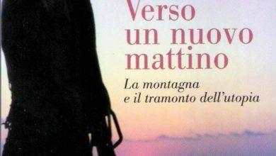 Photo of Verso un nuovo mattino di Enrico Camanni