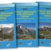 itinerari glaciologici alpi