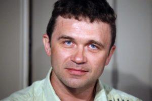Alexander-Gukov