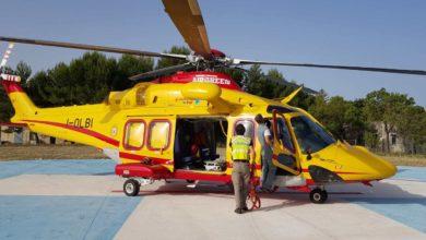 Photo of Escursionista tedesca muore sulle Orobie zona Corno a Valbondione