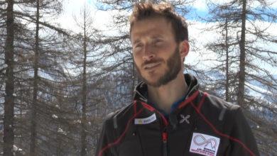 Photo of Tragedia GIV: sabato l'addio all'Alpino Maurizio Giordano