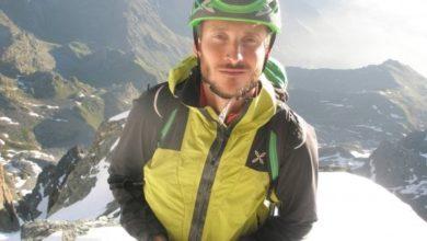 Photo of Spedizione italiana GIV, morto Maurizio Giordano