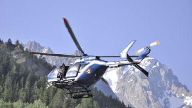 Photo of Allarme dalla Francia: Troppi morti sul Monte Bianco