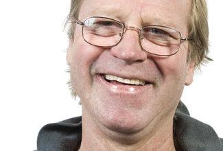 Photo of È morto Jeff Lowe