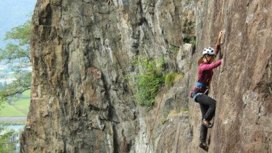 Photo of Sicurezza in montagna, il punto di vista delle Guide Alpine