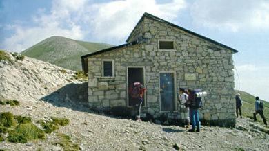 Photo of Sibillini, Rifugio Zilioli: partono i lavori