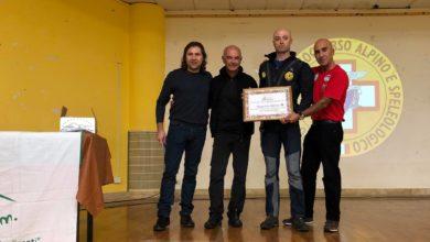 Photo of Il Club2000m ricorda gli eroi del Soccorso Alpino