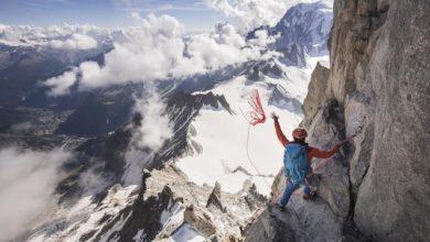 Photo of Banff Mountain Film Festival 2019 in 29 città italiane