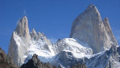 Photo of Patagonia, chiuso il Parco del Cerro Torre e Fitz Roy