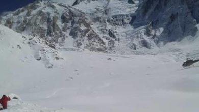 Photo of Elicotteri pronti per il sorvolo sul Mummery