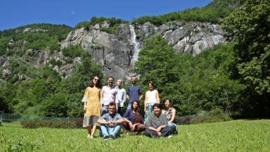 Photo of ReStartApp 2019, giovani reinventano la montagna