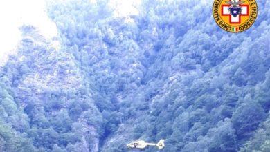 Photo of Torrentismo, due morti in Valchiavenna