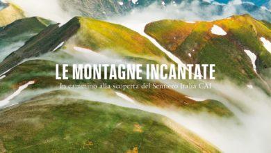 Photo of Le montagne incantate, dai Sibillini al Parco nazionale d'Abruzzo