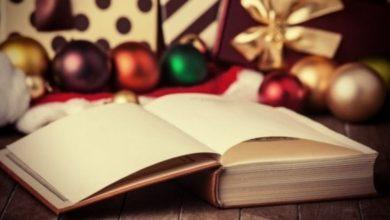 Photo of Libri di montagna per Natale 2019