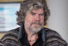 Photo of Reinhold Messner: ho l'età per fare il senatore a vita