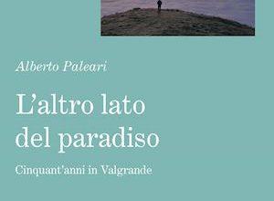 Photo of L'altro lato del paradiso di Alberto Paleari