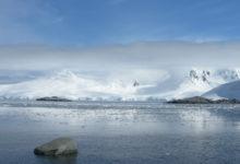Photo of La spedizione italiana apre nuova via nel cuore dell'Antartide