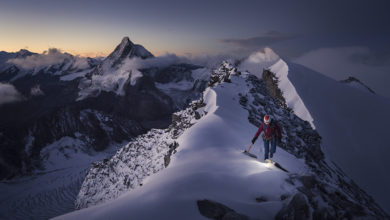 Photo of Banff Mountain Film Festival, torna il tour italiano