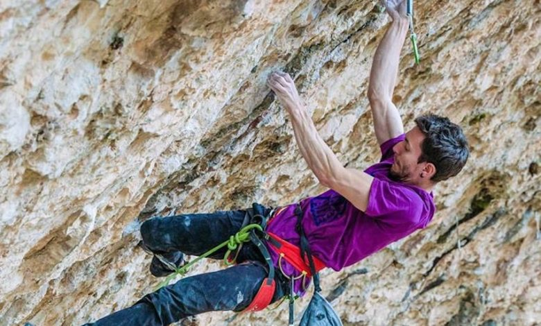Photo of Stefano Ghisolfi sale Stoking the fire, suo quinto 9b