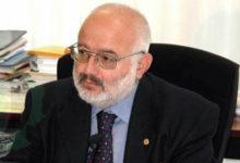Photo of Il Pnalm del futuro, intervista al neopresidente Giovanni Cannata