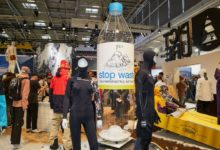 Photo of Mount Live a ISPO Munich 2020: parola d'ordine è sostenibilità