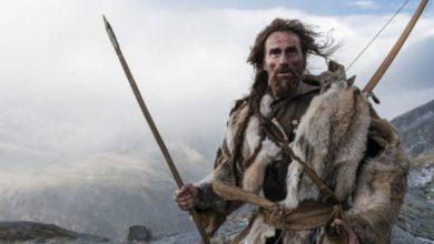 Photo of Otzi – L'ultimo cacciatore, un film avvincente