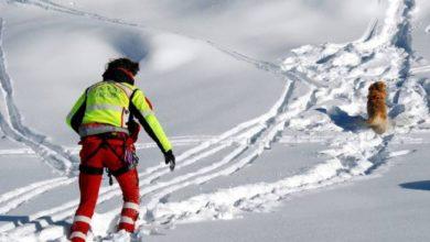 Photo of In Austria nel 2019 quasi un morto al giorno in montagna