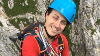 Photo of Tragedia sul Grignone, domani i funerali di Paolo Carlesi