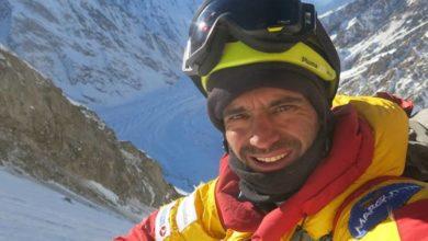Photo of Giornata dedicata a Daniele Nardi a un anno dalla scomparsa