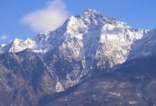 Photo of Scivola e muore sul monte Legnone