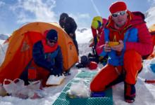 Photo of Ratti, Camandona, Cazzanelli, Favre e Stradelli in estate tenteranno il K2