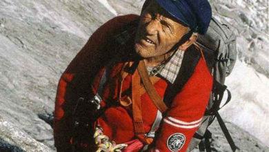 Photo of I miti dell'alpinismo in uno spettacolo ad Amatrice