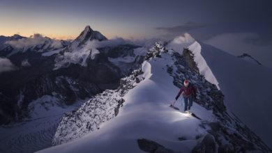 Photo of Banff mette online la lista (ufficiale) di film epici delle passate edizioni