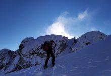 Photo of Le foto della vostra ultima escursione