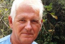 Photo of L'alpinista greco Michalis Tsoukias morto di Coronavirus