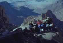 Photo of Nuova avventura coi Ragni: con gli Spiriti del Deserto si va in Algeria