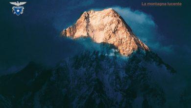 Photo of La montagna a casa, dal Cai una settimana ricca di film