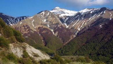 Photo of Linea Bianca torna in Appennino, ci porta sulla Laga e nel Piceno