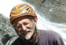 Photo of Morto Jean-Michel Cambon dopo incidente in parete