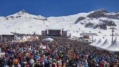 Photo of Covid-19, migliaia di turisti aderiscono a class action contro Ischgl
