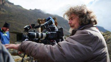 Photo of Un'altra settimana di grande cinema di montagna col Cai