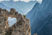 Photo of Ok del Governo, si può andare in montagna nella propria regione