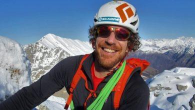 """Photo of Guide Alpine: """"Berna, i tuoi amici hanno pensato di farti un regalo"""""""