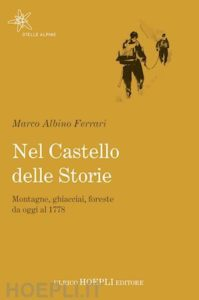 Il Castello delle storie